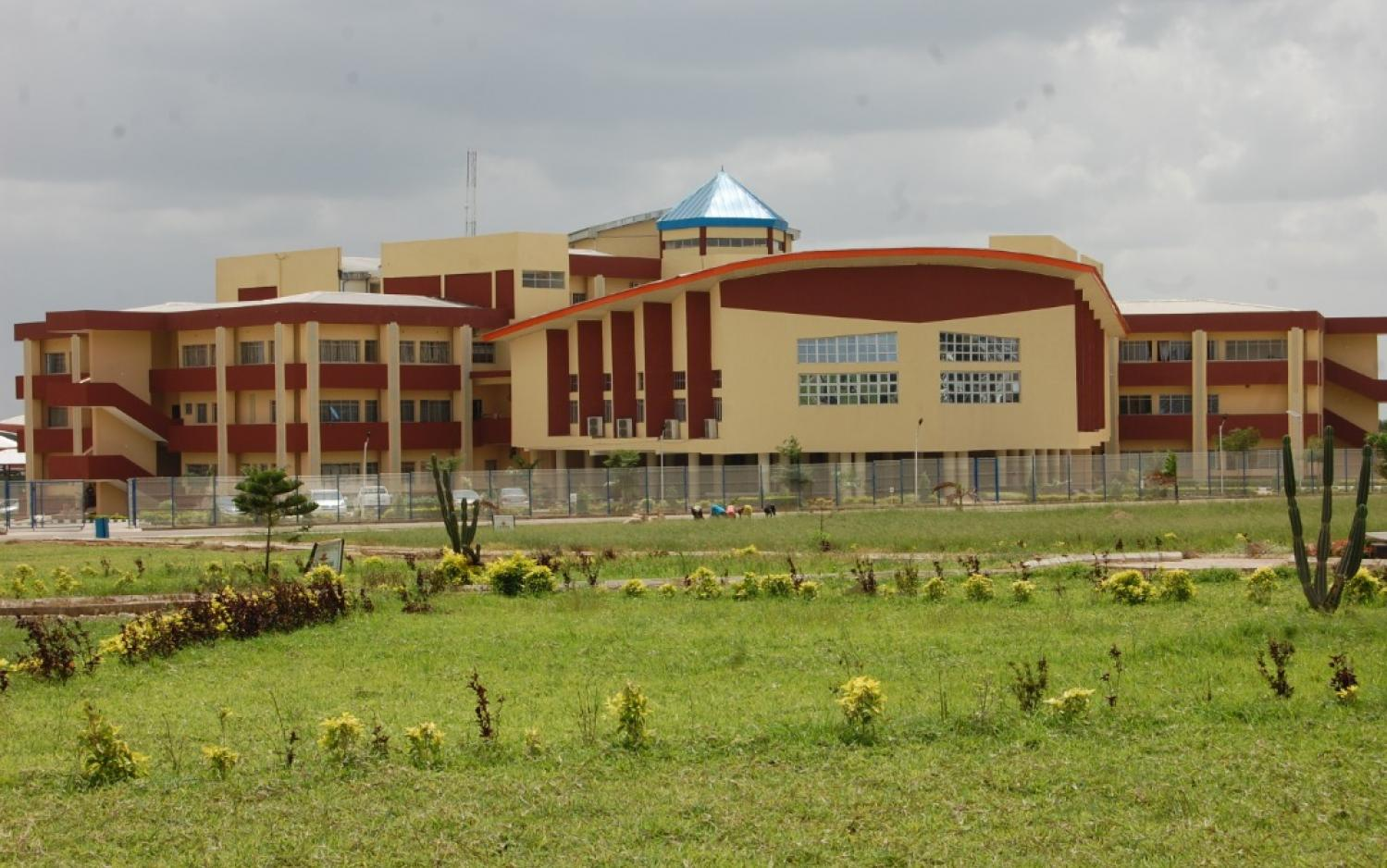 Unijos Sets Date for Resumption of 2nd Semester Exams