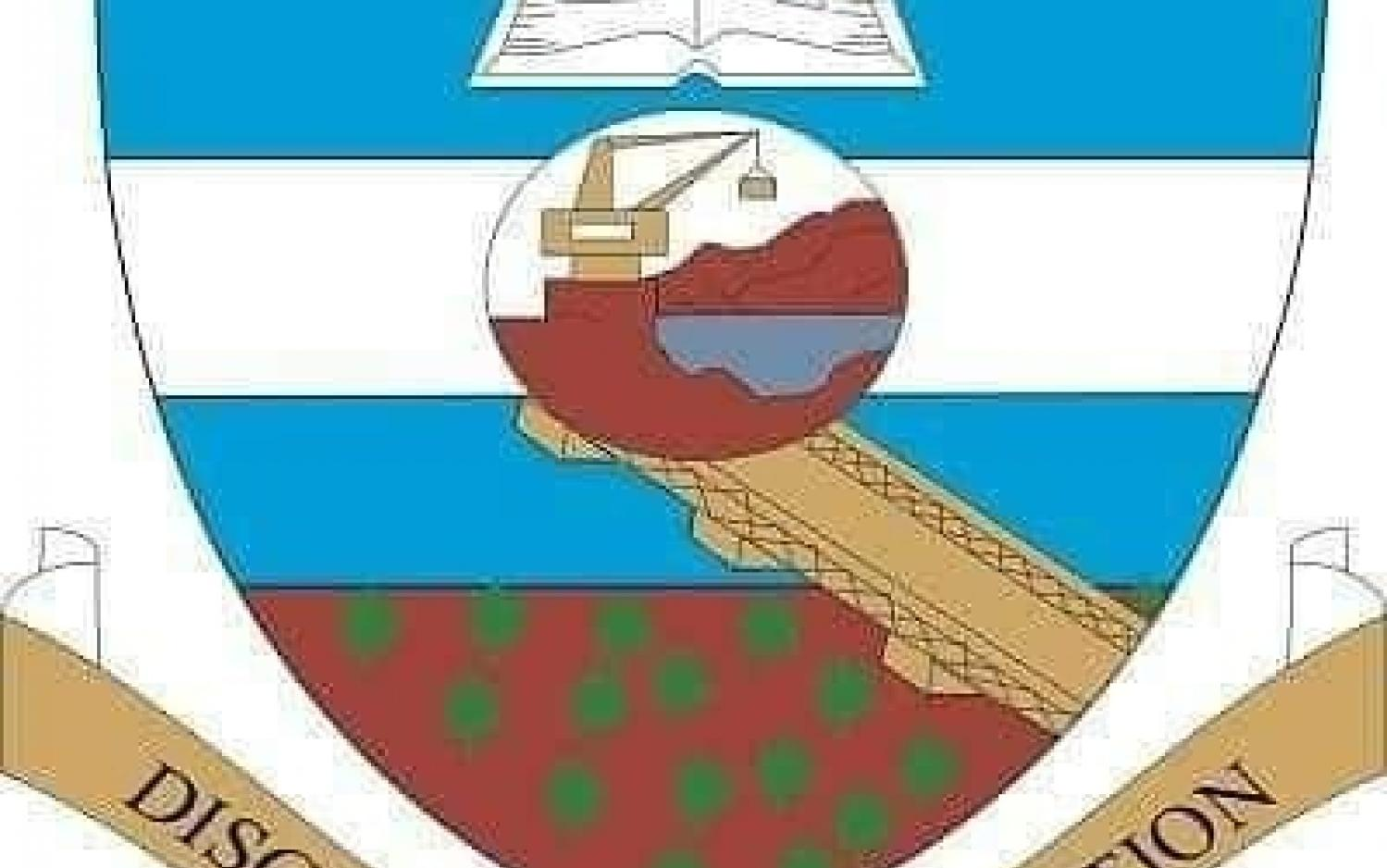 Unijos Rejoinder On Newspaper Publications By Vanguard and Guardian Newspapers