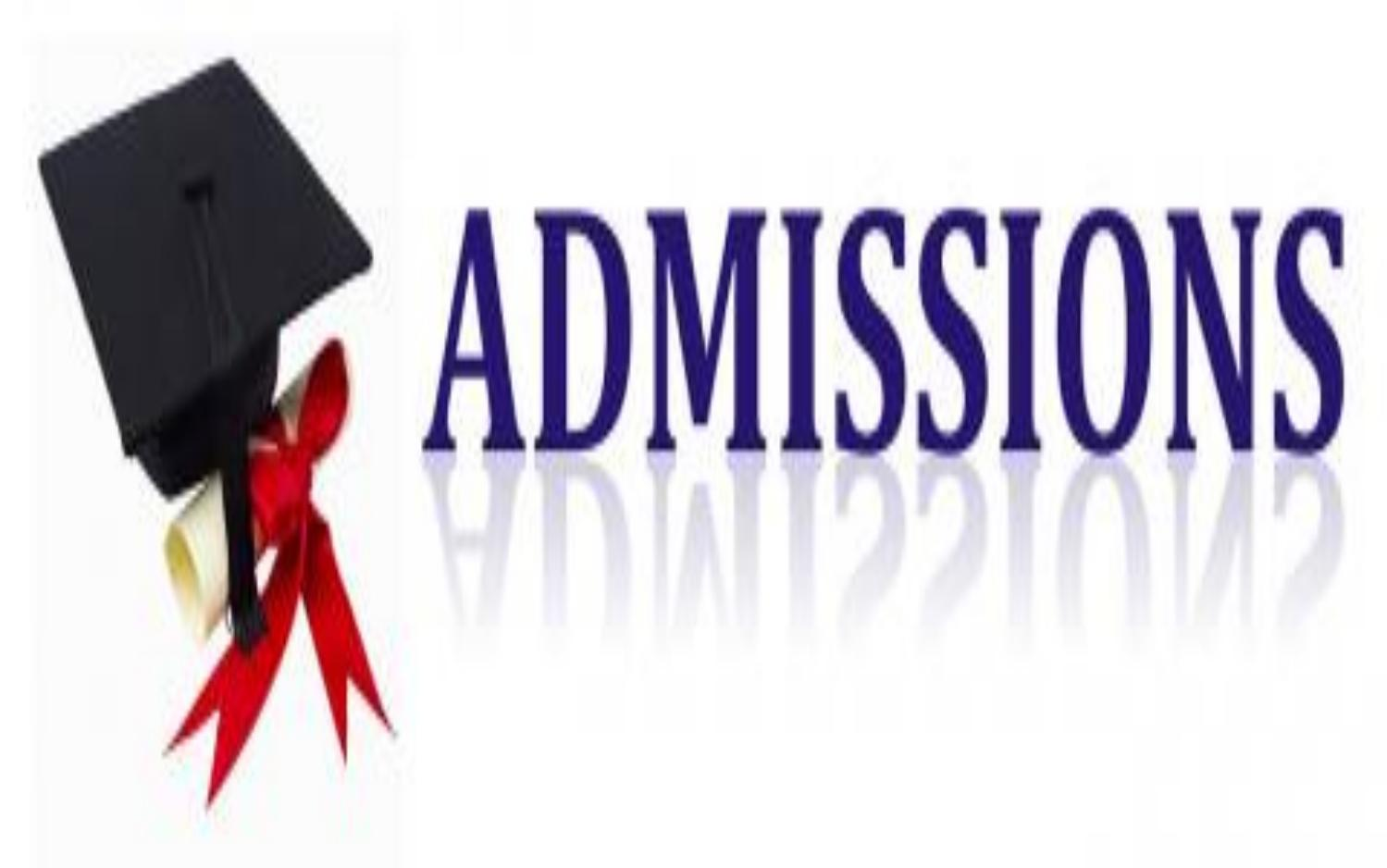 Re-Opening of the Sale of Postgraduate Admission Forms